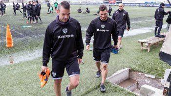 El sur del país tendrá a tres representantes regionales en el nuevo Federal A. Independiente, Cipolletti y Deportivo Roca acompañarán a Villa Mitre y Deportivo Madryn. Se renueva la esperanza.