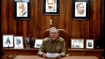 asi informaron a los cubanos la muerte de fidel castro