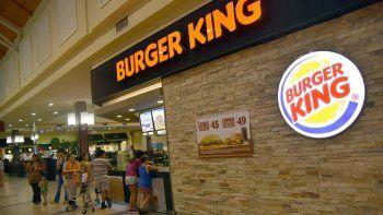 La tarjeta 365 ofrece importantes descuentos en locales de comida rápidas, parques de diversiones y heladerías.
