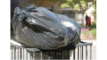 inconvenientes en la recoleccion de la basura