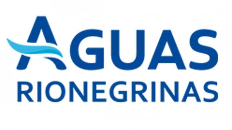 Aguas Rionegrinas normalizó el suministro de agua potable en Alto Valle
