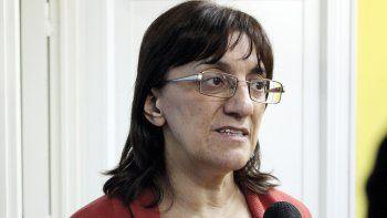Desmienten cierre de cursos en escuelas cipoleñas