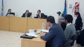 Comenzó el segundo juicio por el crimen de la bioquímica Zerdán