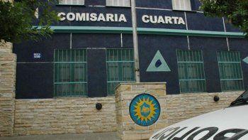 Pidieron investigar una muerte en la Comisaría Cuarta de Cipolletti