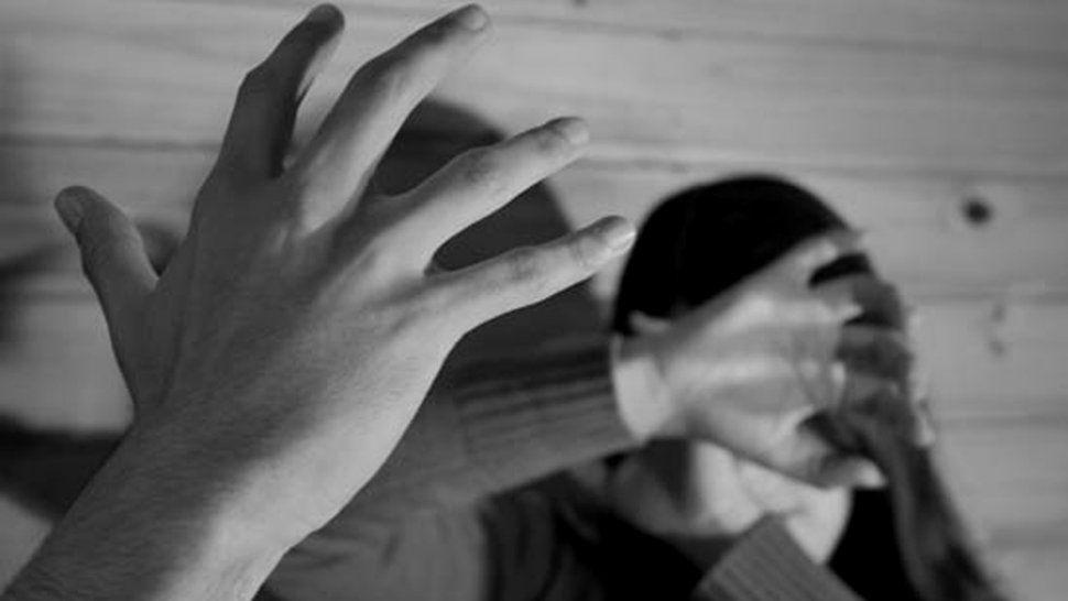 La violencia no es sólo física. Humillaciones, insultos y amenazas son parte de la vida diaria de muchas cipoleñas.