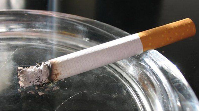 Desde mañana aumentan los cigarrillos por cuarta vez en el año