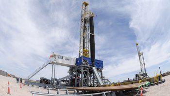 ¿Por qué Neuquén pudo exportar petróleo en plena crisis?
