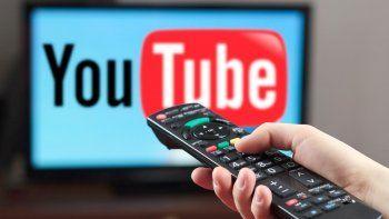 se cayo youtube en todo el mundo y causo un caos cibernetico