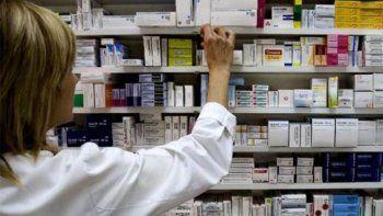 pami no entregara medicamentos a quienes tengan prepaga o auto