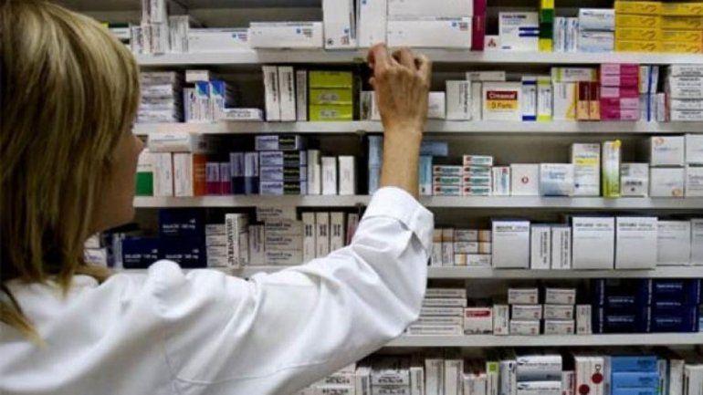 Pami no entregará medicamentos a quienes tengan prepaga, auto o dos casas
