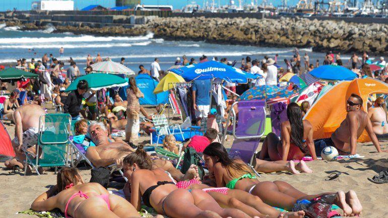 Con 365, podés armar tus vacaciones en todo el país