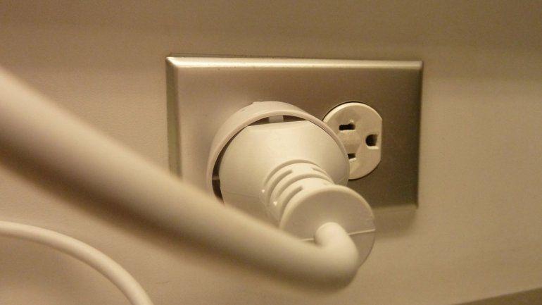Cortes de luz: 10 consejos para ahorrar energía en tu casa