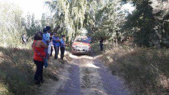 Encontraron ahogado en el río Neuquén a un hombre que había desaparecido anoche