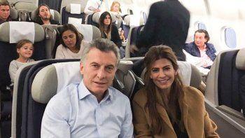 Tras su viaje por España, el miércoles Macri pedirá la sanción de una ley que castigue a las empresas corruptas.
