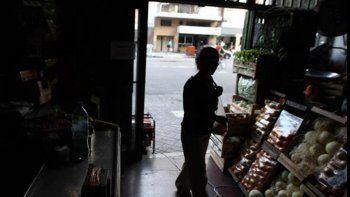 Más de 20 mil usuarios siguen sin luz pese a la ola de calor