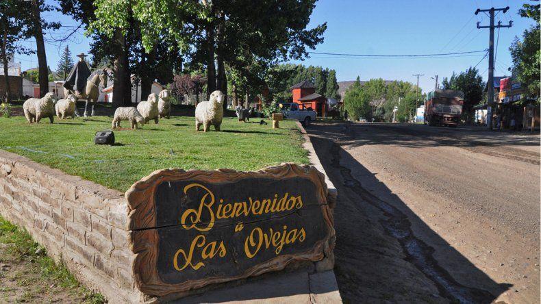 Doble femicidio en Las Ovejas: un hombre mató a su ex pareja y a la hija