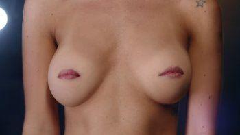 La campaña para concientizar sobre el cáncer de mama