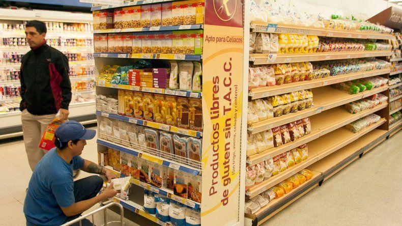 La inflación de julio alcanzó el 4,11% y fue la más alto del año en Neuquén
