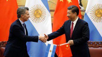 Macri: Estamos haciendo lo que había que hacer