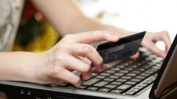 Alertan por webs que simulan ser de compra-venta pero roban datos
