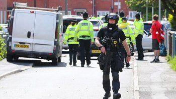 Ataque en Manchester: arrestaron a otros tres hombres