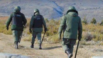 Policía de Río Negro denunció irregularidades en operativo
