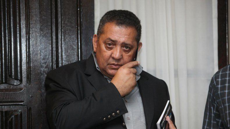 Delía le pidió a Cristina Kirchner que se deje de hacer la pelotuda