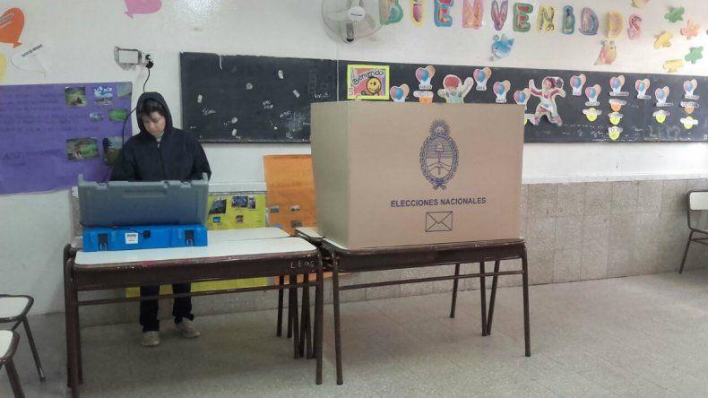 A que hora se sabrá los resultados de las elecciones copy