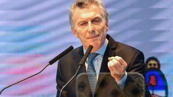 Detienen a otro tuitero por amenazas a Macri y su familia