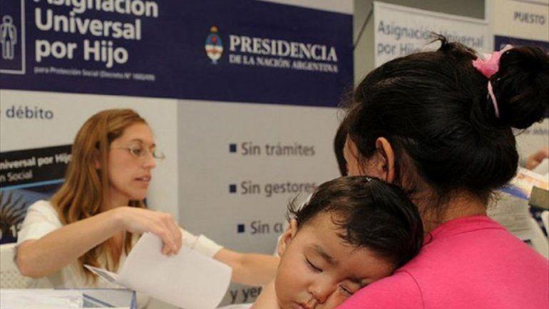 Cambio de reglas en las asignaciones deja a la Patagonia sin beneficios