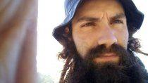la familia de santiago insiste que es un crimen impune
