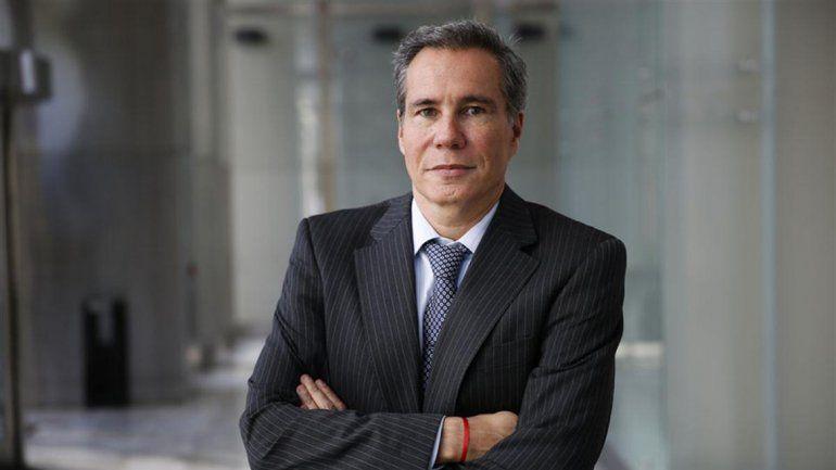 La Justicia confirmó que el fiscal Nisman fue asesinado