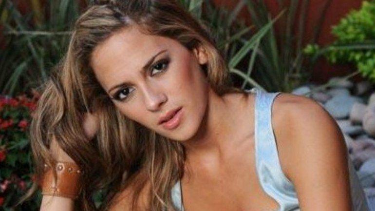 Murió Rocío Gancedo, la ex participante de Gran Hermano