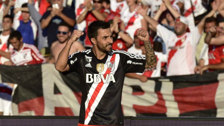 River salvó el año y se consagró bicampeón en la Copa Argentina