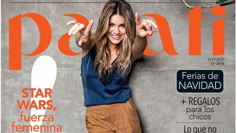 Este domingo, con LMC llevate la revista Para Ti con sólo 14 pesos copy