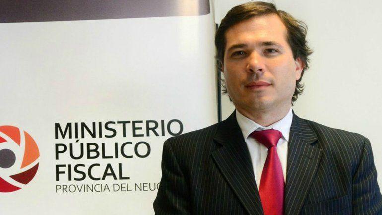 Confirman vínculos en el accionar de la RAM en Argentina y Chile