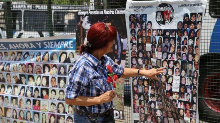 Realizarán homenajes a 13 años de la tragedia de Cromañón