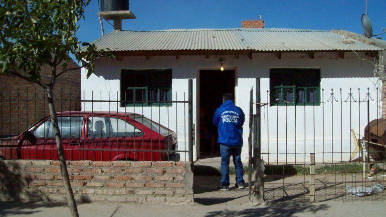 Detuvieron a otro presunto autor de la golpiza a Lautaro en Neuquén