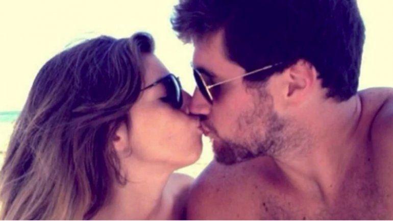 Dalma se casará con Andrés Caldarelli y ya contó que tiene una lista de personas a las que no invitará.