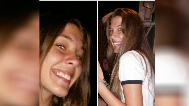 Apareció Julieta: la joven de 15 años estaba en la localidad de Mariano Moreno