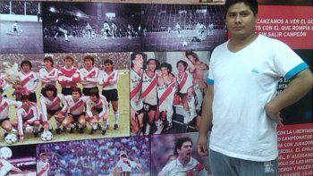El hecho ocurrió en Ciudad Madero, del partido bonaerense La Matanza.