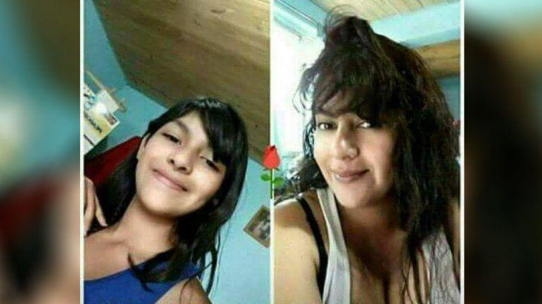 Esta tarde Neuquén marchará por el doble femicidio en Las Ovejas