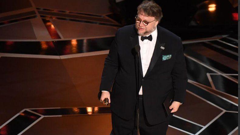 Conocé la lista completa de los ganadores de los premios Oscar
