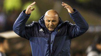 Papelón: Argentina fue vapuleada por España y cayó 6-1
