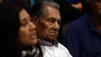 Ávalos: Los asesinos de Sergio están vinculados al poder