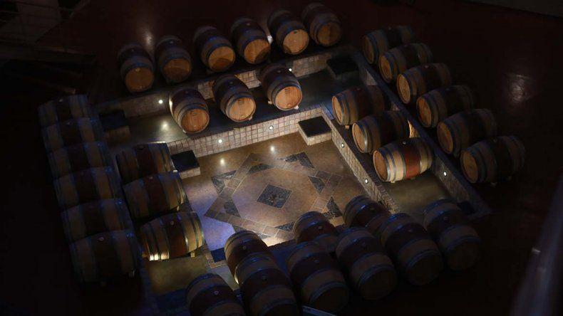 Sommeliers y referentes del mercado, distinguieron vinos de la Bodega Familia Schroeder