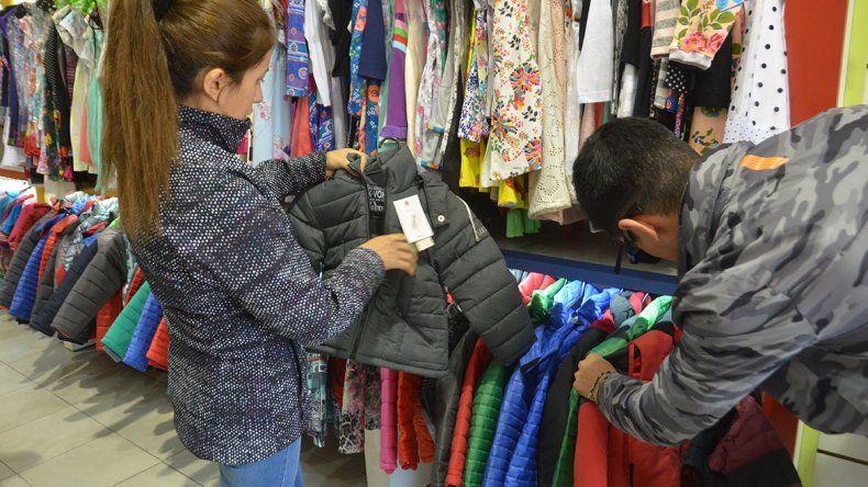 Abrigarse en Neuquén cuesta un 30 por ciento más caro