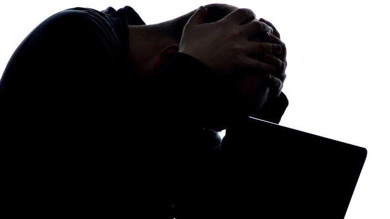 Tres neuquinos fueron víctimas de una estafa sexual en redes sociales
