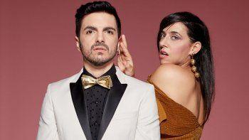 Se pone Fuerte: se viene el Movistar FRI Music