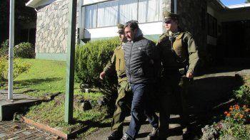Un neuquino se hizo pasar por policía y violó a 2 mujeres chilenas